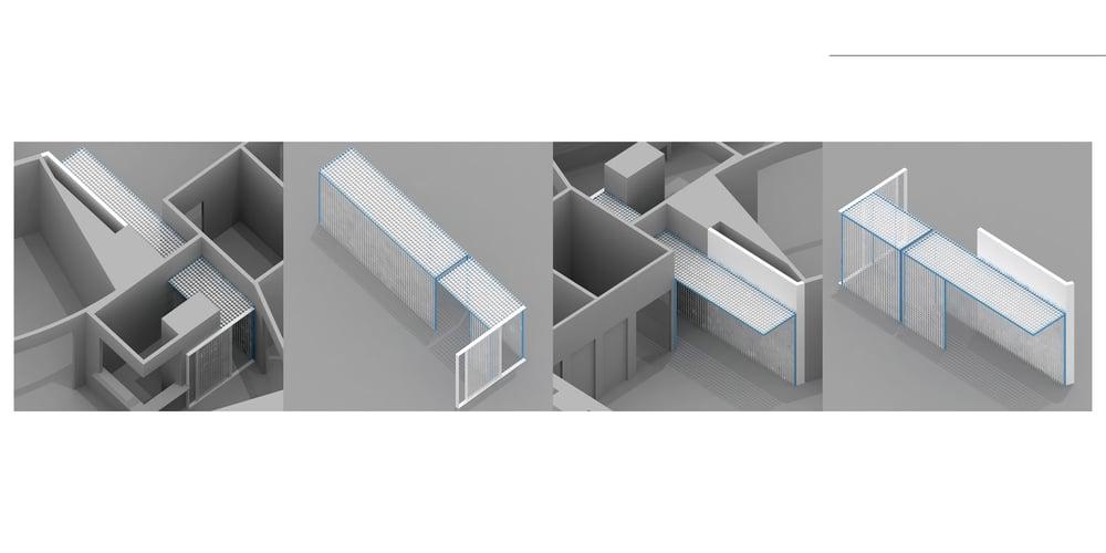 ea_aa_ea_office_design_modern.jpg