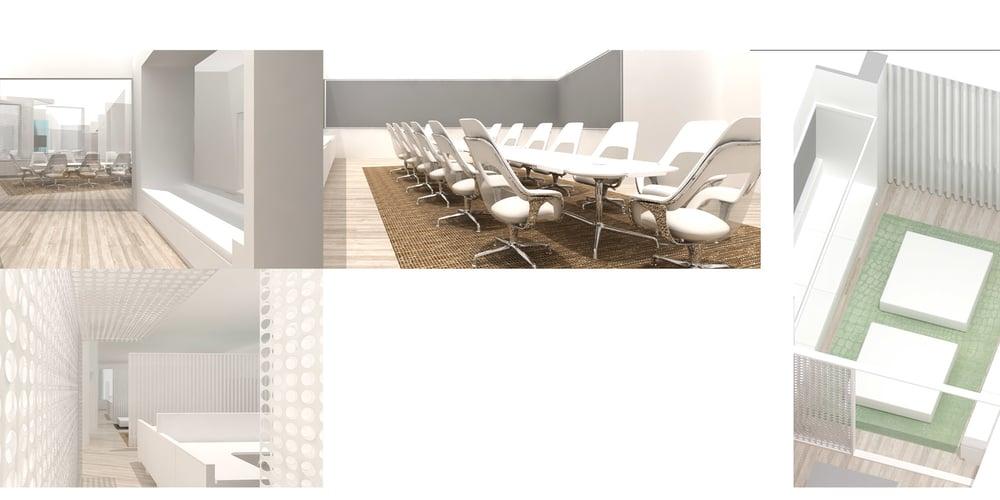 ea_aa_da_office_design_modern.jpg