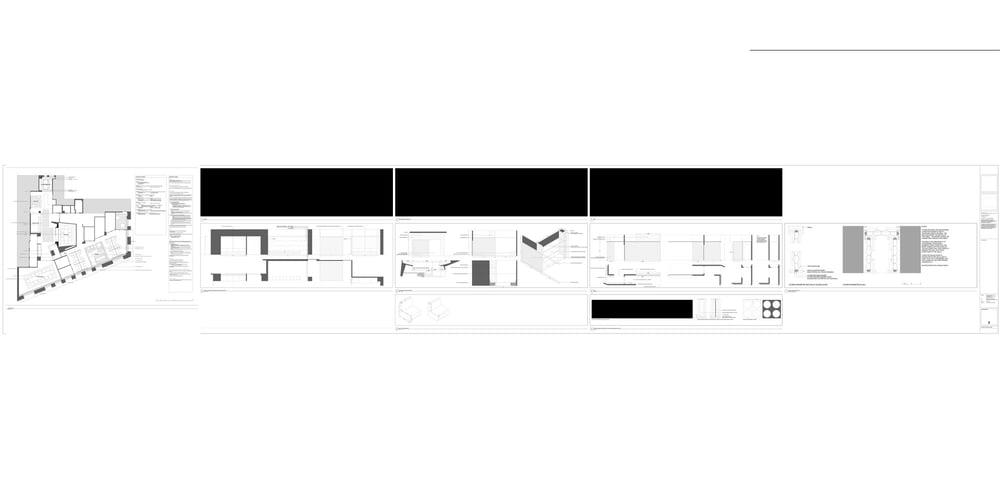 ea_aa_fa_office_design_modern.jpg
