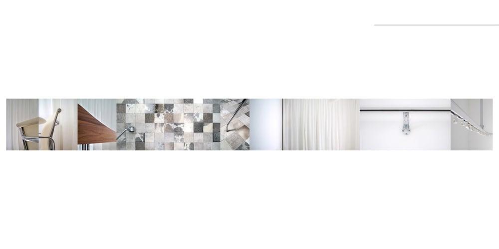 ea_aa_ga_office_design_modern.jpg