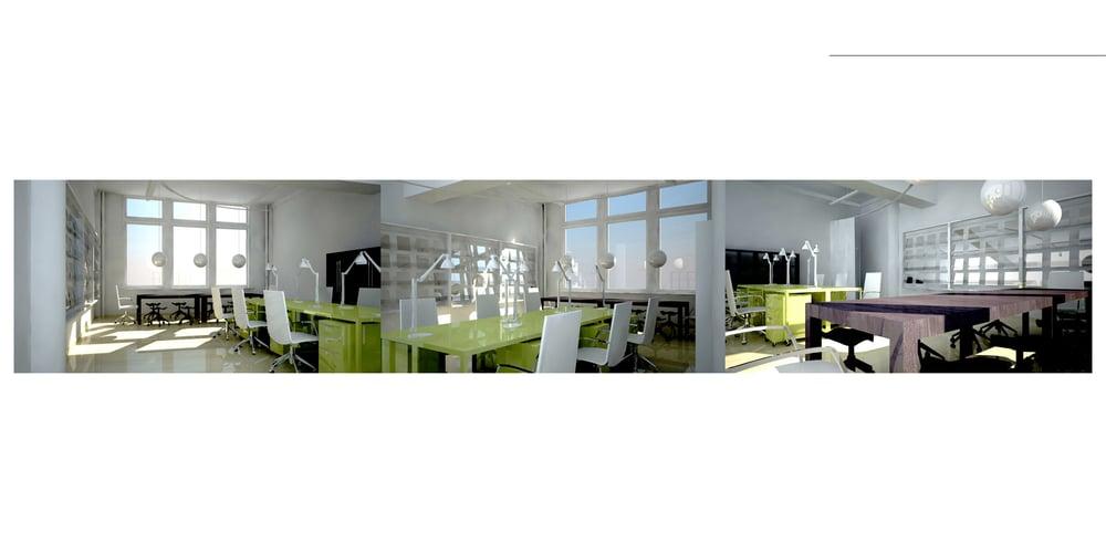 ea_ba_ba_office_design_modern.jpg