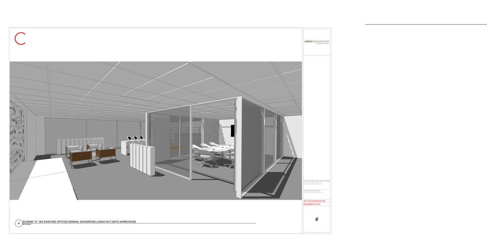 ea_ca_ba_office_design_modern.jpg