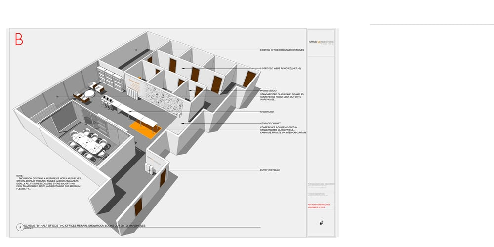 ea_ca_aa_office_design_modern.jpg