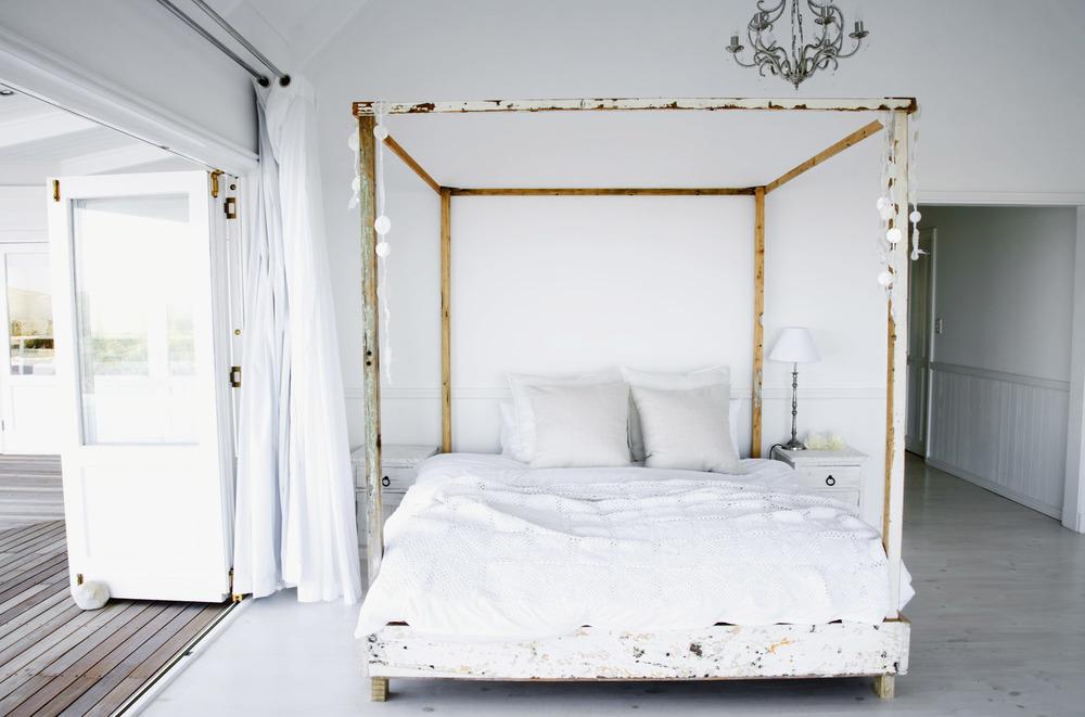 fa_ca_aa_residential_interior_design.jpg