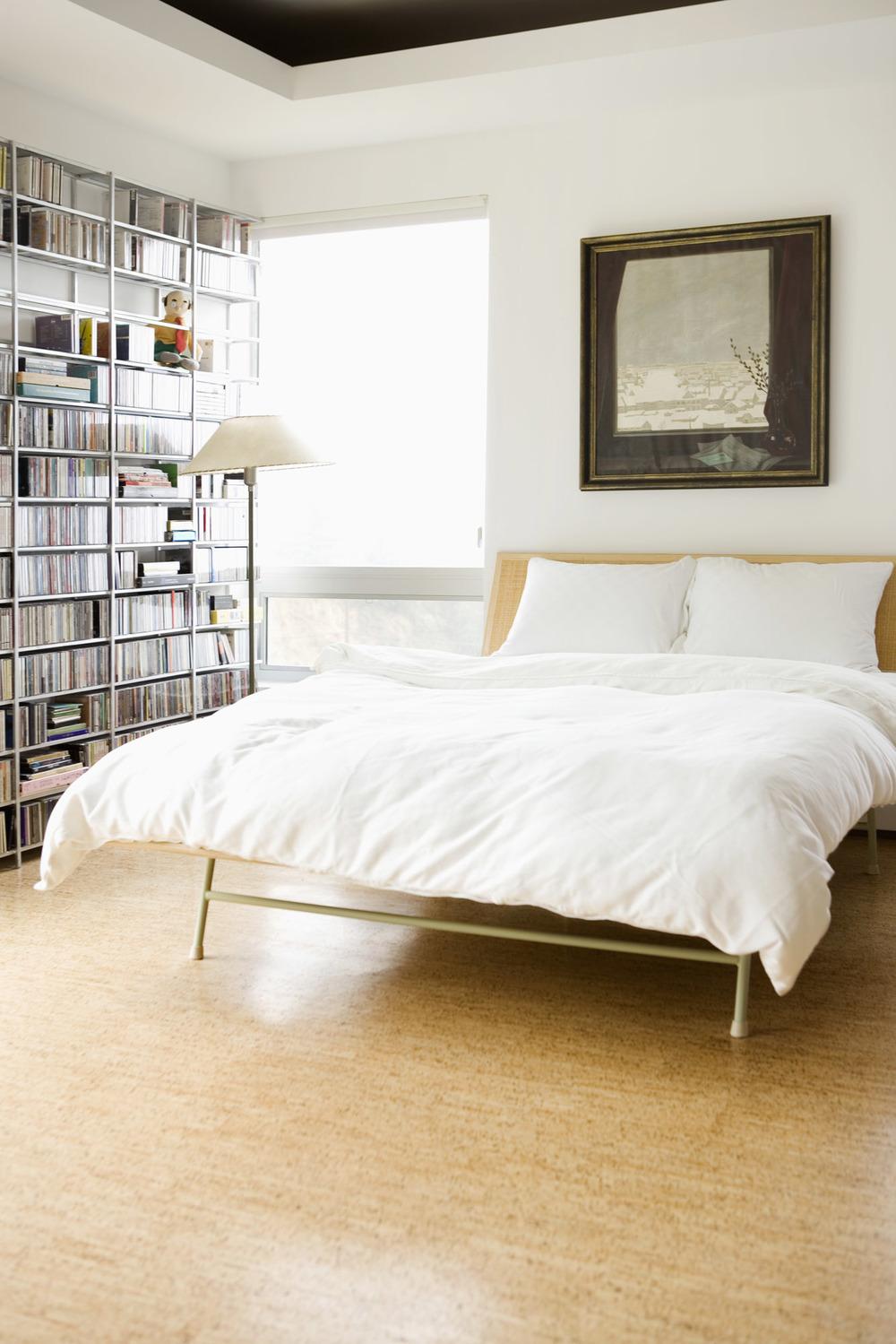 fa_ca_ca_residential_interior_design.jpg