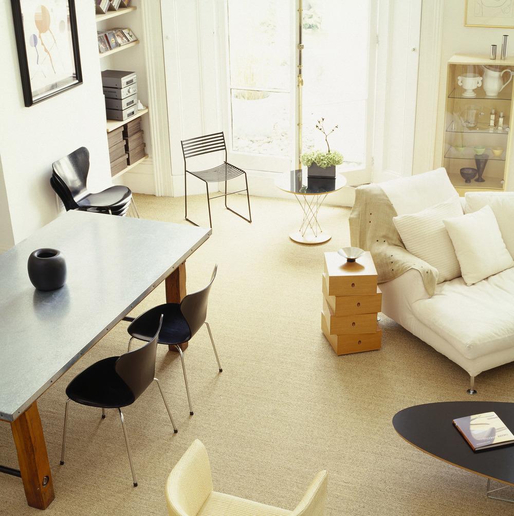 fa_ca_ba_residential_interior_design.jpg