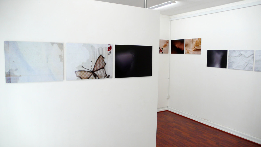 Disappearing hours exhibition view 1.jpg