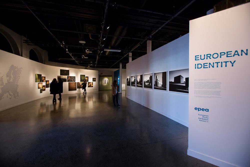 NPC utstilling euro identited-24.jpg