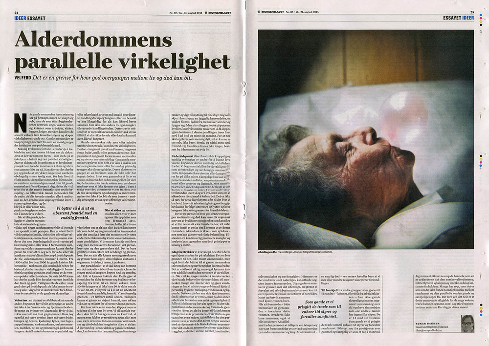 morgenbladet1.jpg