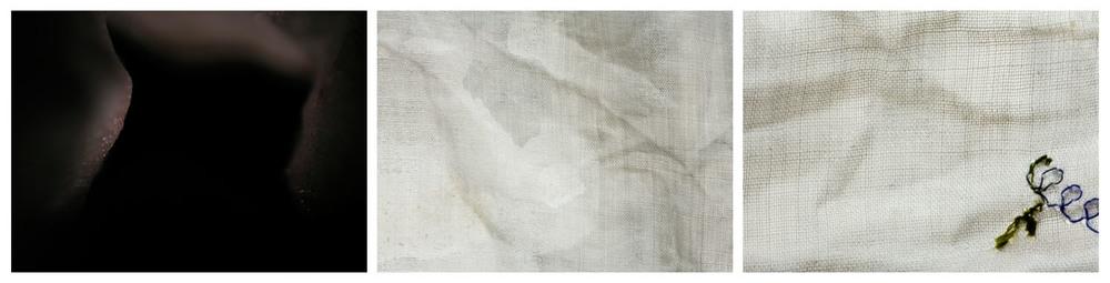 G01 hvit ramme.jpg