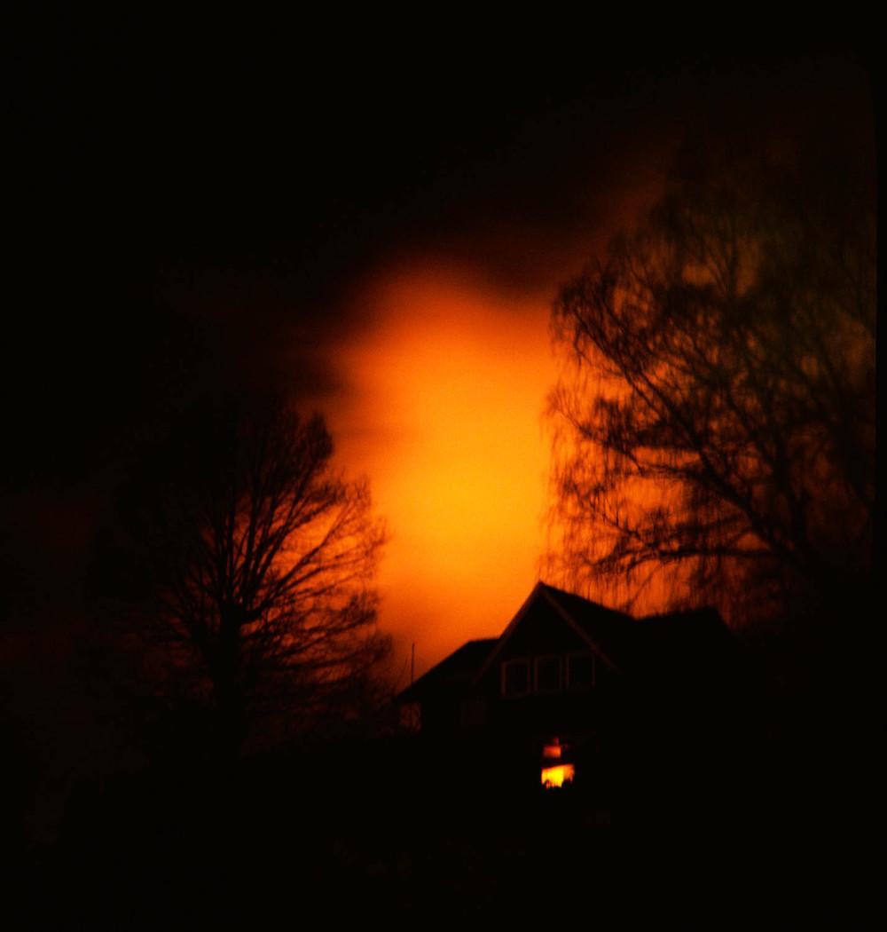 4.Brennende hus.jpg