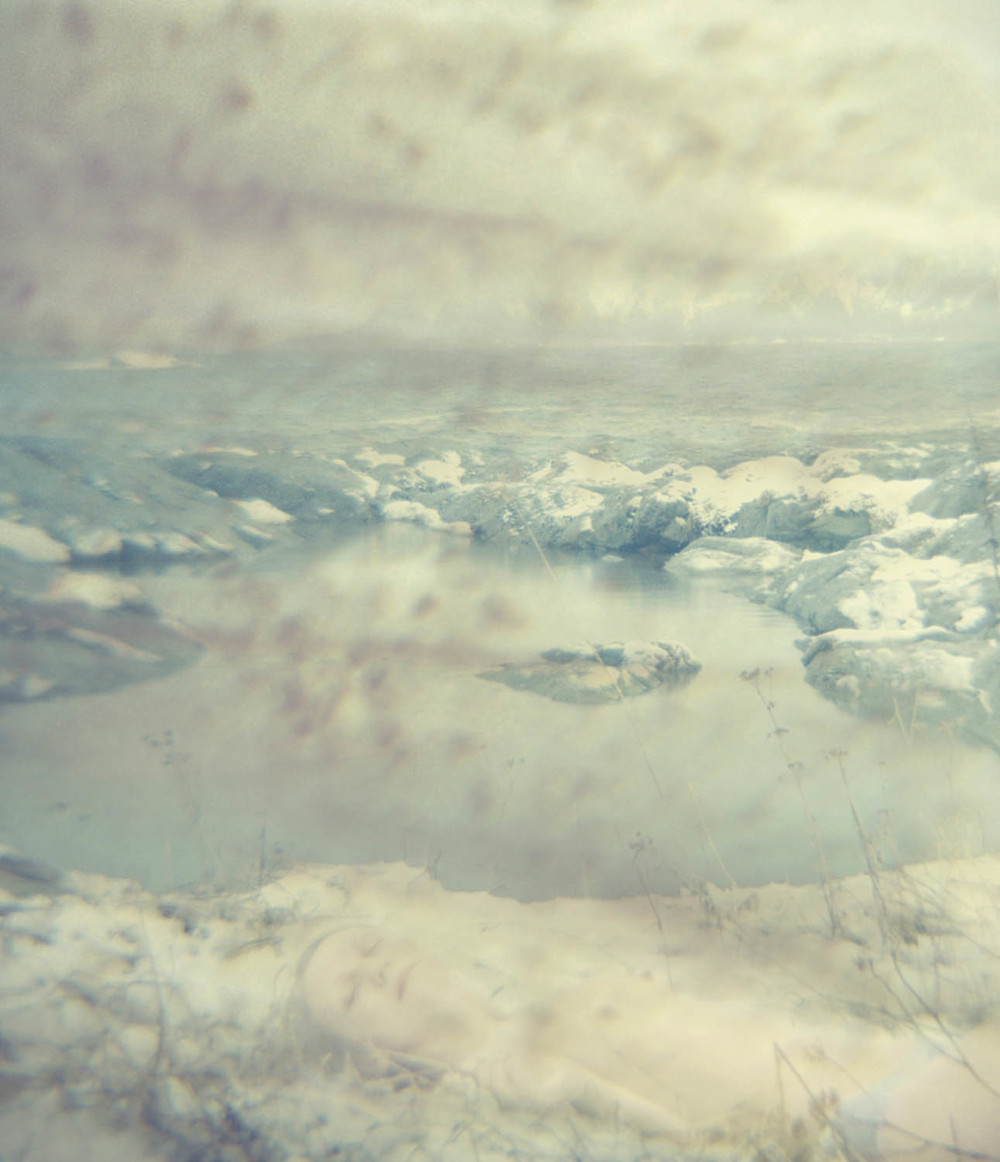 lofoten 27804.jpg
