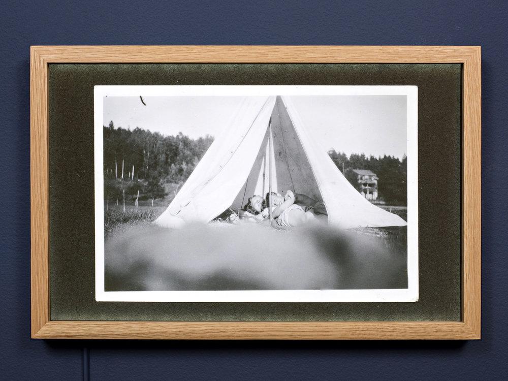 Utstillingsdokumentasjon Marie Sjøvold3.jpg
