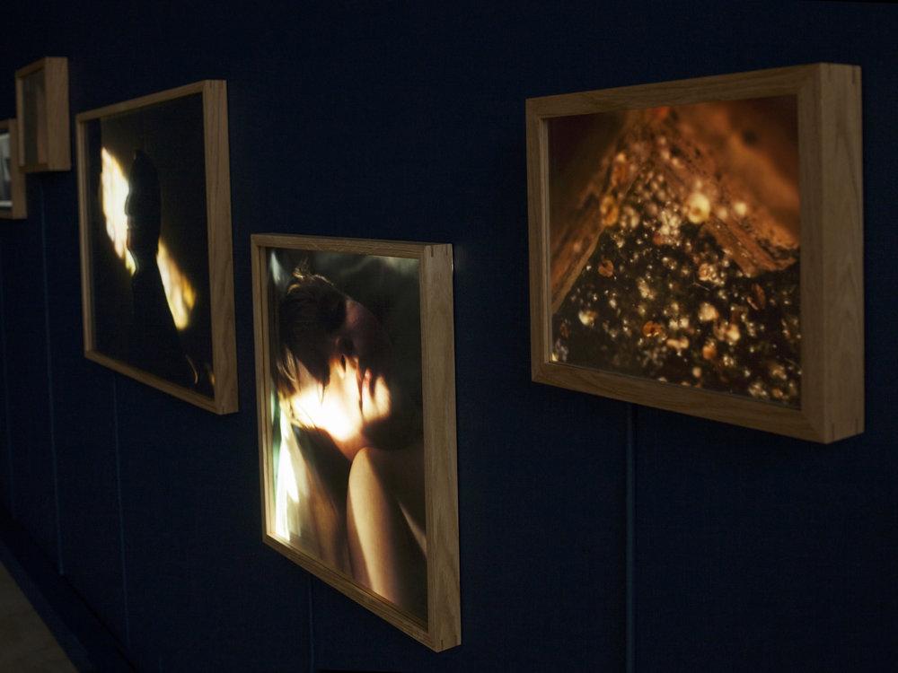 Utstillingsdokumentasjon Marie Sjøvold19.jpg