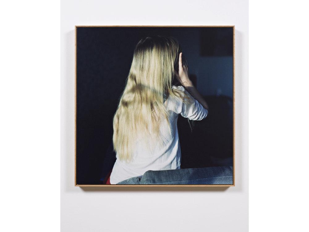 Utstillingsdokumentasjon Marie Sjøvold16.jpg