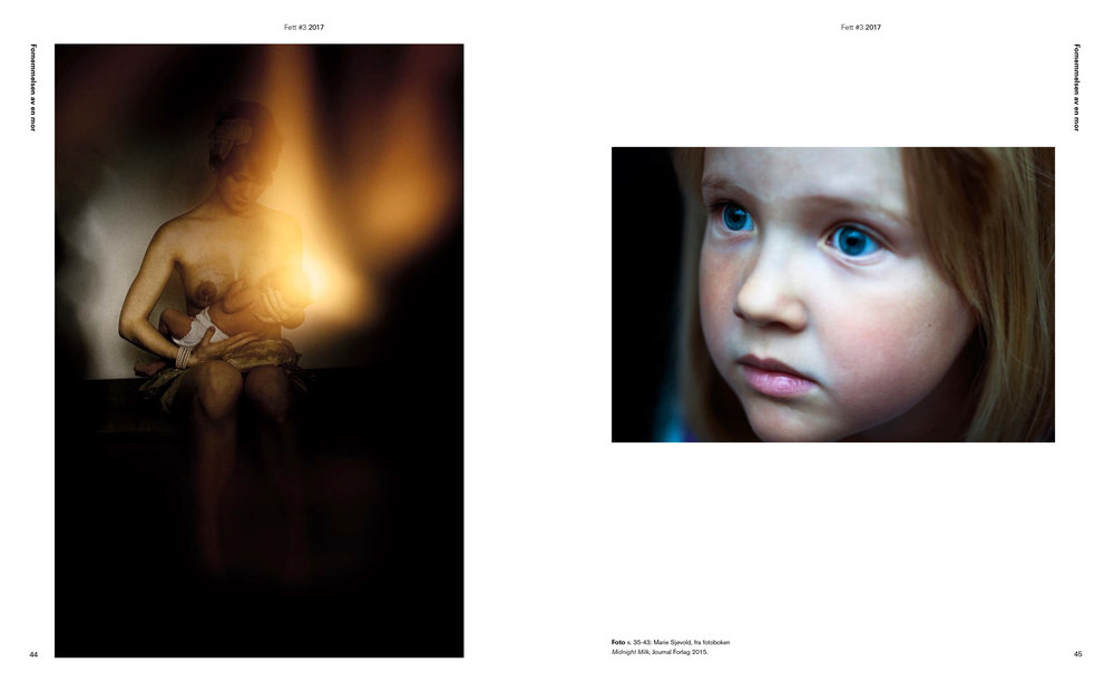 Marie Sjøvold - intervju - PDF-5.jpg
