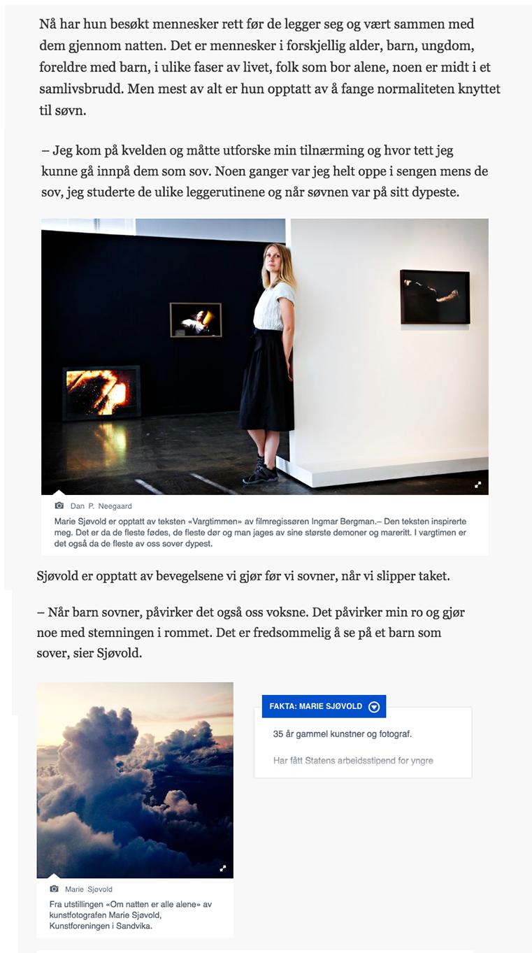 Heidi Borud 3.jpg
