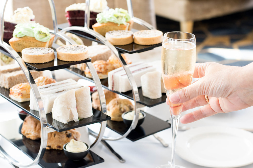 afternoon tea manchester, best afternoon tea manchester, manchester beauty blogger, manchester fashion blogger, manchester lifestyle blogger, uk beauty blogger, uk fashion blogger, uk lifestyle blogger,