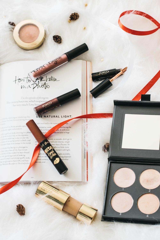 festive makeup best products. Manchester, UK beauty and lifestyle blog. UK Beauty Blog. Manchester Beauty blog. UK Lifestyle blog. Manchester lifestyle blog. UK Fashion Blog. Manchester Fashion Blog. Ellie Dickinson. Ellie Grace. Ellie Grace Dickinson.