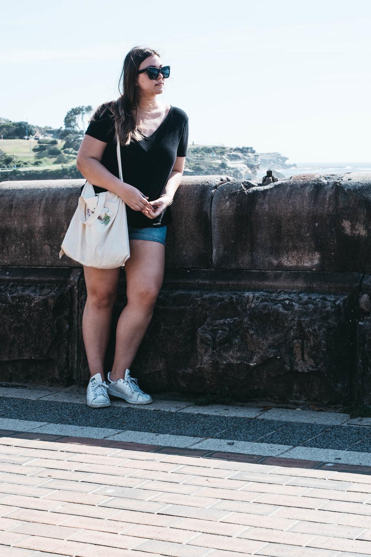 bondi to coogee coastal walk. Manchester, UK beauty and lifestyle blog. Uk travel blog. UK Beauty Blog. Manchester Beauty blog. UK Lifestyle blog. Manchester lifestyle blog. UK Fashion Blog. Manchester Fashion Blog. Ellie Dickinson. Ellie Grace. Ellie Grace Dickinson.
