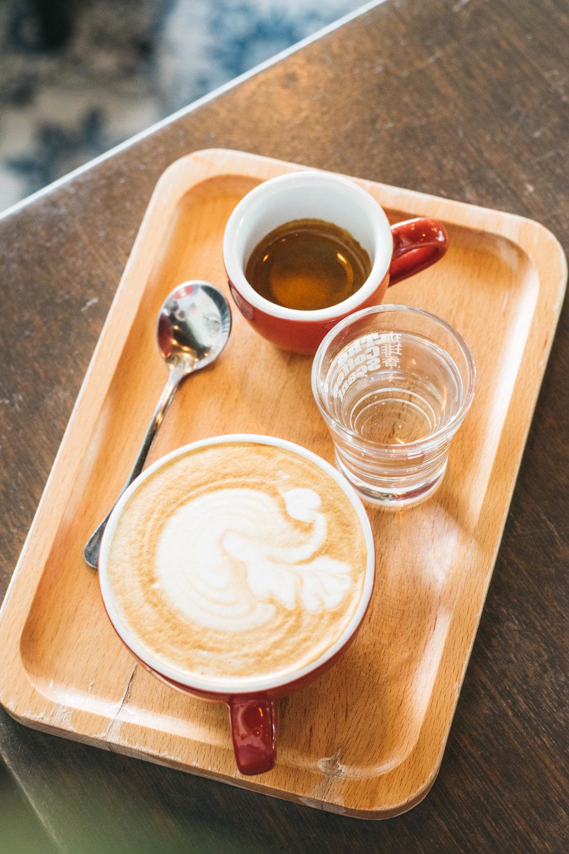 life of ellie grace brunei coffee shop caffe verve-0002.jpg