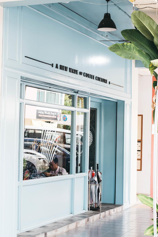 high frequency cafe brunei. Manchester, UK beauty and lifestyle blog. Uk travel blog. UK Beauty Blog. Manchester Beauty blog. UK Lifestyle blog. Manchester lifestyle blog. UK Fashion Blog. Manchester Fashion Blog. Ellie Dickinson. Ellie Grace. Ellie Grace Dickinson.