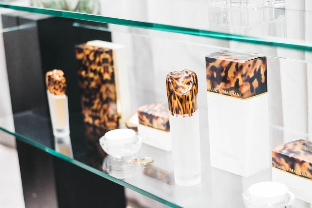 Lucia Magnani skincare. Manchester, UK beauty and lifestyle blog. Uk travel blog. UK Beauty Blog. Manchester Beauty blog. UK Lifestyle blog. Manchester lifestyle blog. UK Fashion Blog. Manchester Fashion Blog. Ellie Dickinson. Ellie Grace. Ellie Grace Dickinson.