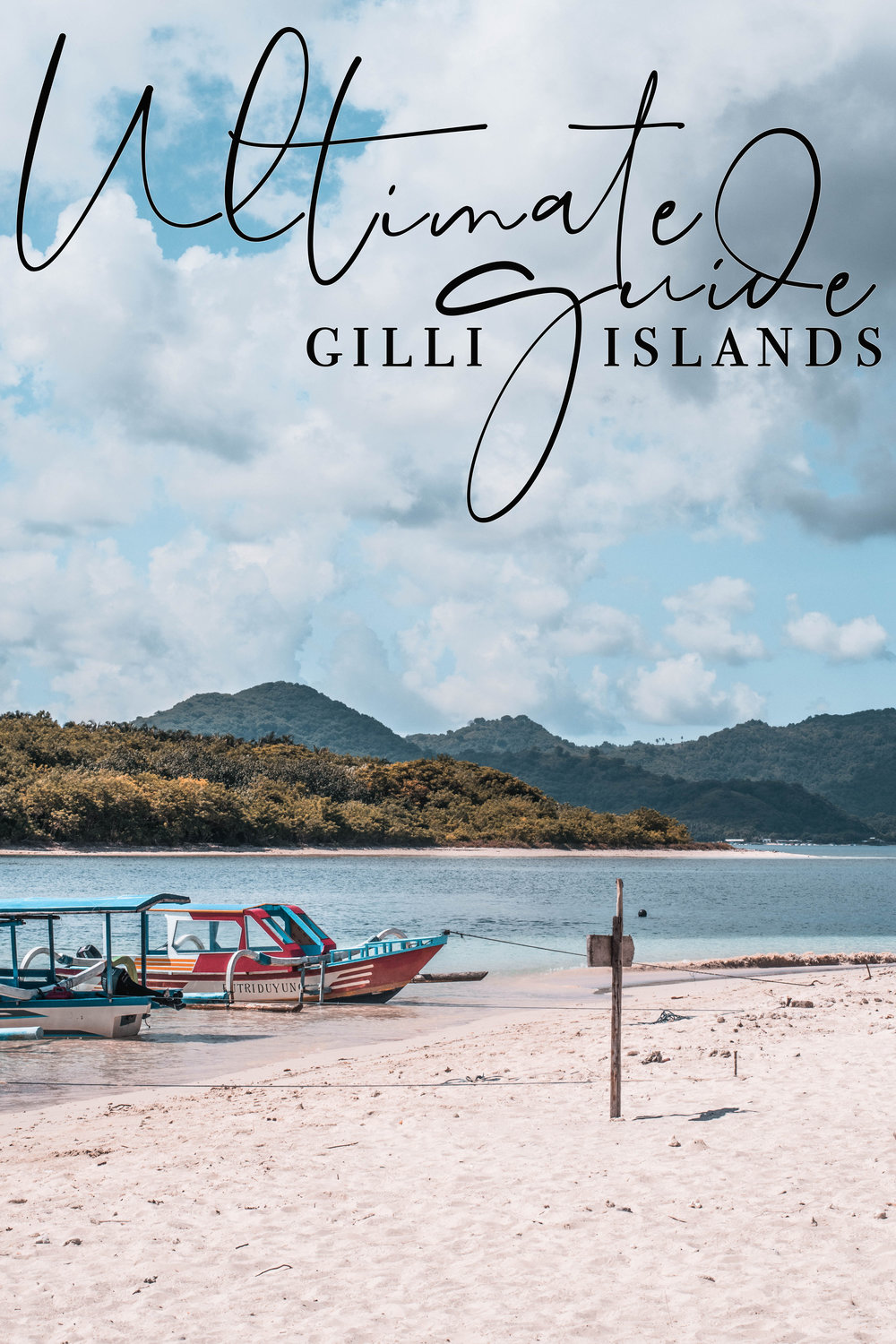 Gilli Islands Guide. Things to do in Lombok. Manchester, UK beauty and lifestyle blog. Uk travel blog. UK Beauty Blog. Manchester Beauty blog. UK Lifestyle blog. Manchester lifestyle blog. UK Fashion Blog. Manchester Fashion Blog. Ellie Dickinson. Ellie Grace. Ellie Grace Dickinson.