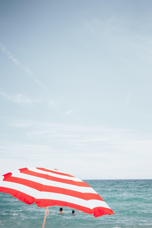 beach-umbrella-view_4460x4460.jpg