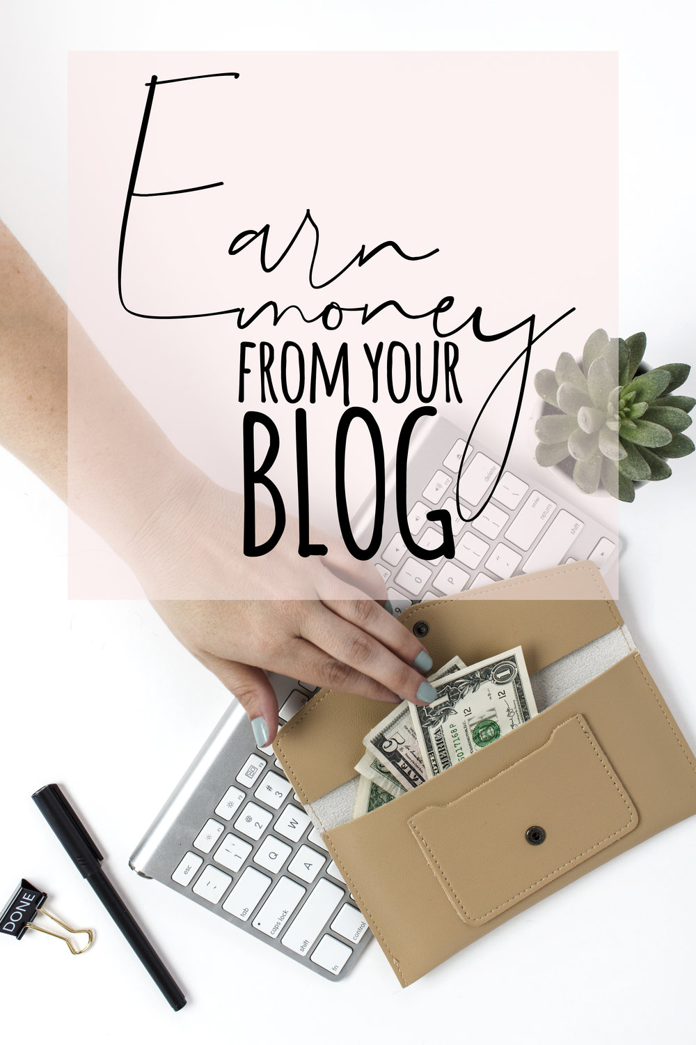 earn money from blog. earn money blogging. life of ellie grace. manchester, uk beauty and style blog. manchester blog. uk beauty blog. uk lifestyle blog. manchester lifestyle blog.