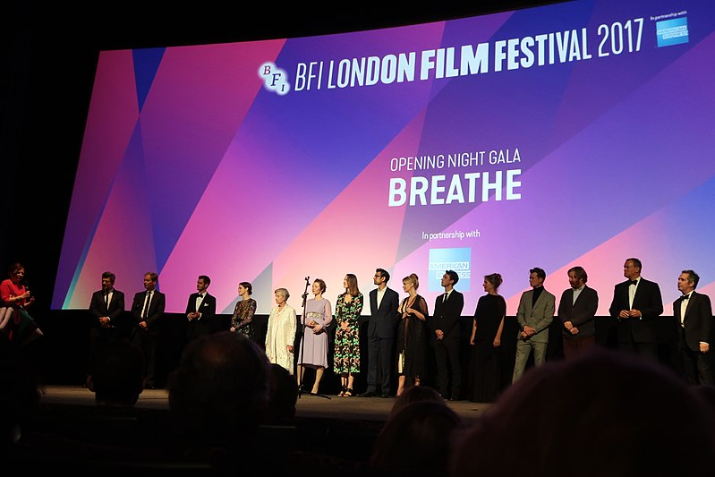 800px-The_cast_and_crew_of_'Breathe'_at_London_Film_Festival_(36791632254).jpg