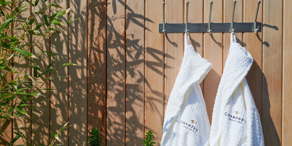 robes on a hook.jpg