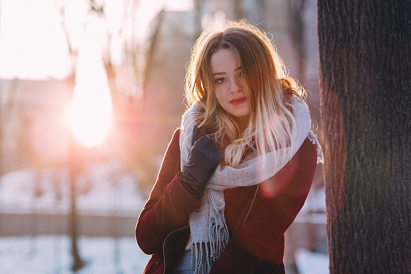 800px-Winter_Fashion_(Unsplash).jpg