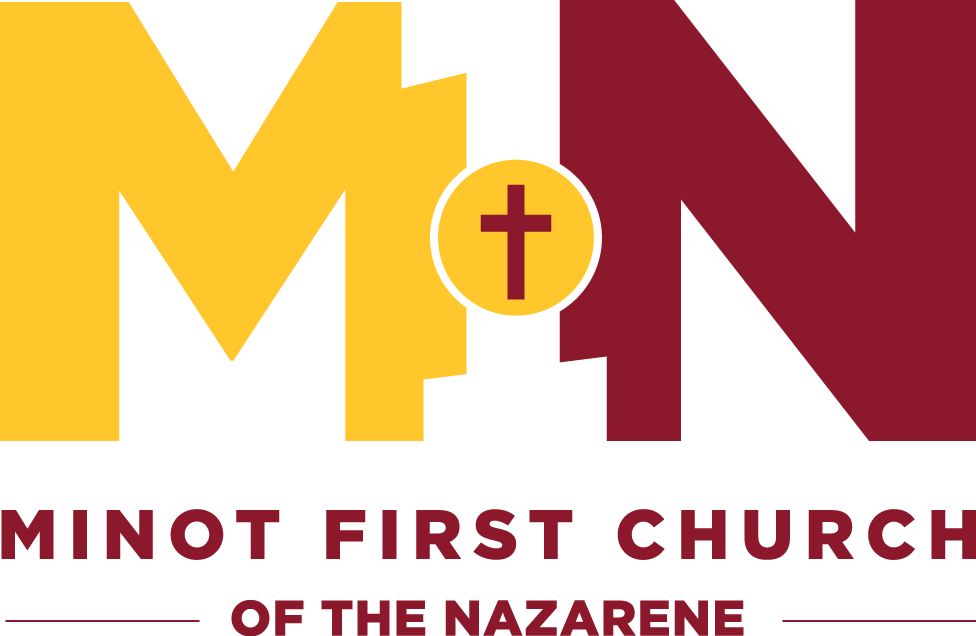 Minot First Church of the Nazarene