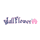 Mamiye_Logo_Wallflower.png