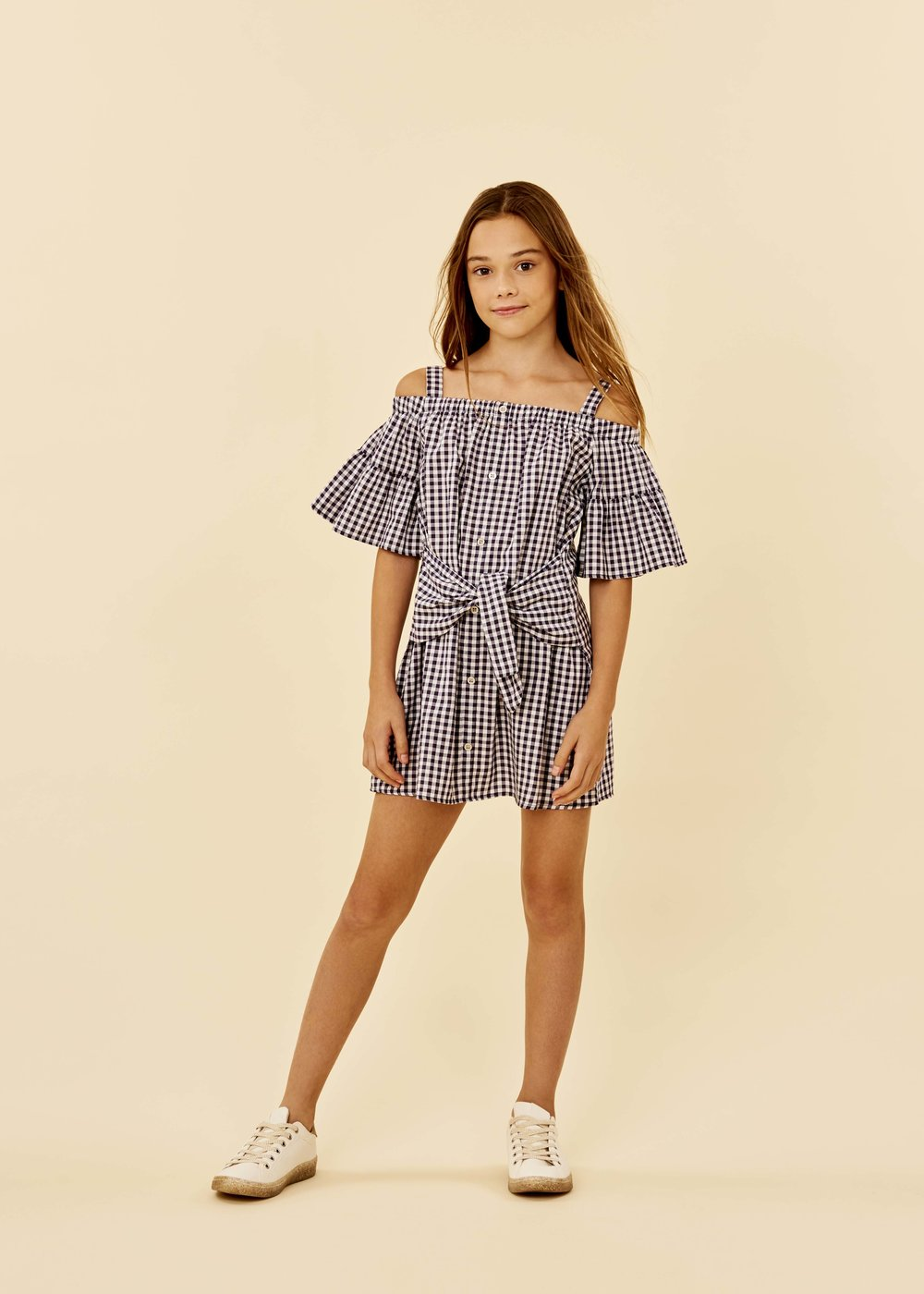 COLDSHOULDER_DRESS_BLUEGINGHAM_57123.jpg