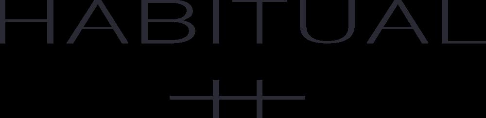 2018_02_28Habitual_Logo_Update_logolockup.png
