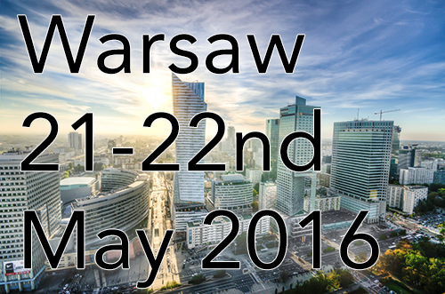 Warsaw-21-22nd May 2016.png