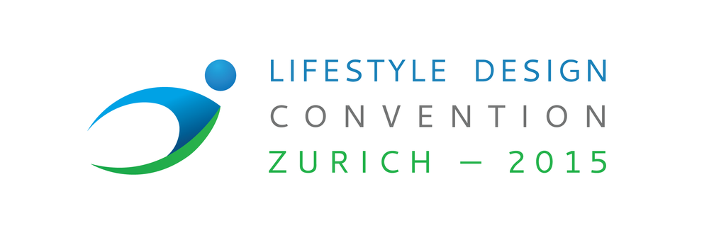 Zurich 10-11 Jan 2015.png