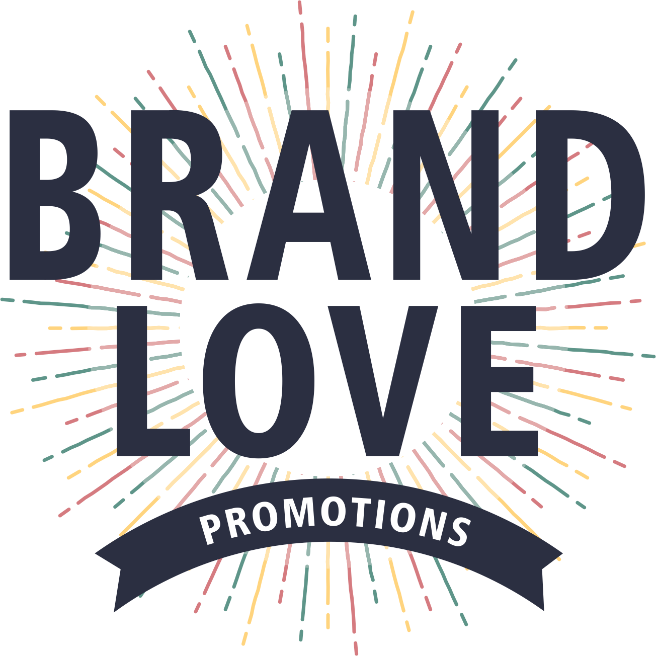 Brand Love Promotions