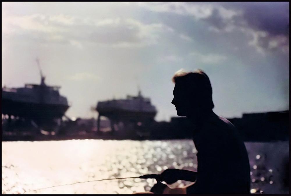 Myron fishing in Ft Lauderdale.jpg