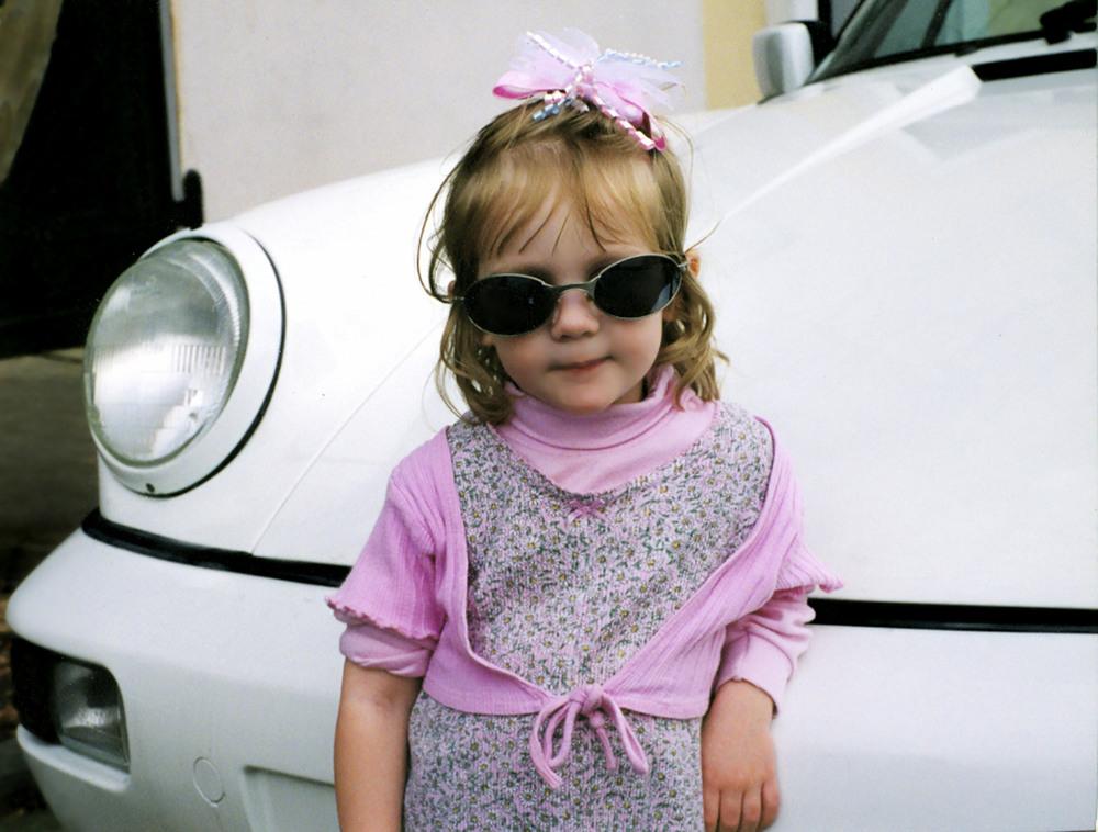 Cool Girl.jpg