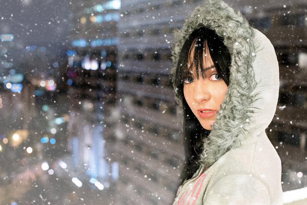 Andzie Snow 2.jpg