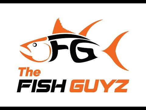 The Fish Guyz.jpg