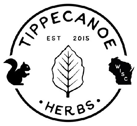 tippecanoe herbs logo.jpg