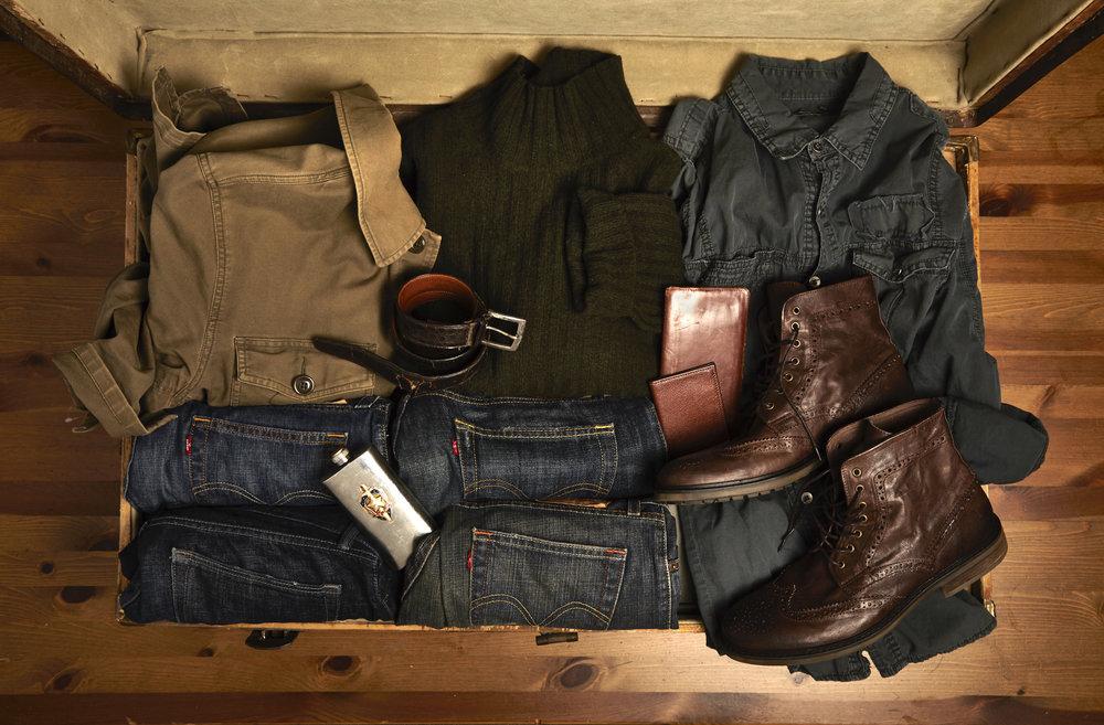 Luggauge_056.jpg