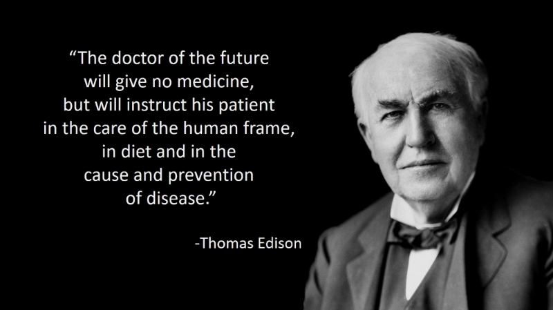 thomas-edison-doctor-quote2.jpg