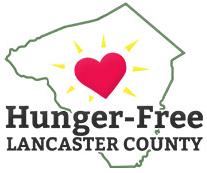 hunger-free-lancaster.jpg