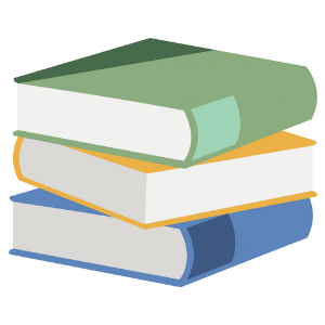Book stack image.png