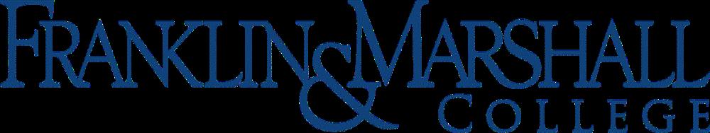 F&M Logo.png